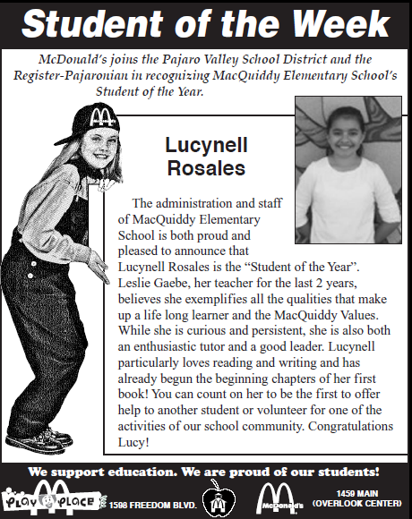 lucynell yahoo.png